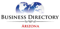 Businesses in Arizona
